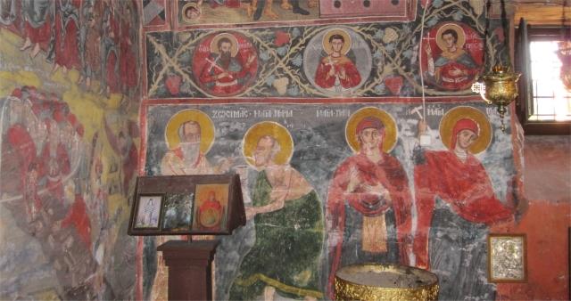 rapsani_chapel