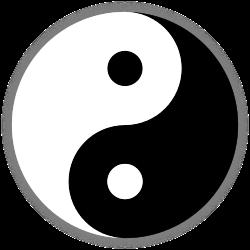 Yin_and_Yang_svg