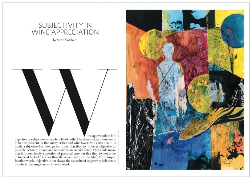 sujectivity_article