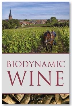 bd wine monty waldinjpg